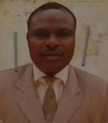 adeyemi121.jpg